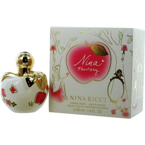 nina-ricci-nina-fantasy-perfume-eau-de-toilette-spray-limited-edition-50-ml