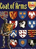 img - for Coat of Arms book / textbook / text book