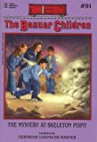 The Mystery at Skeleton Point (The Boxcar Children Mysteries #91)