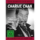 Charlie Chan Collection -