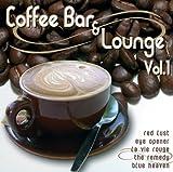 echange, troc Various Artists - Coffee Bar & Lounge 1