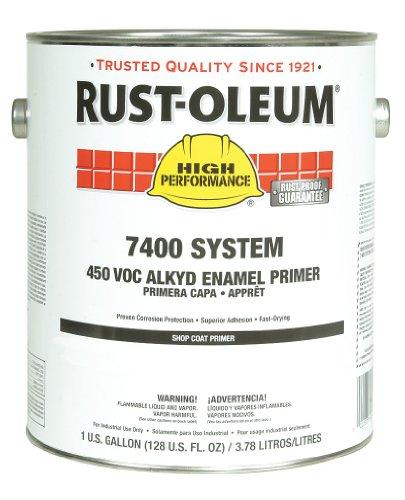 rust-oleum-v7086300-5-gal-interior-exterior-alkyd-primer-gray