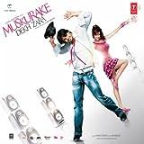 MUSKURAKE DEKH ZARA (2010) OST