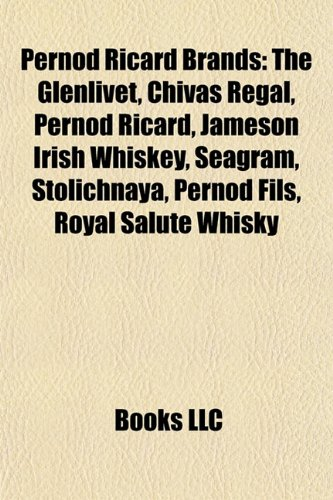 pernod-ricard-brands-the-glenlivet-chivas-regal-pernod-ricard-jameson-irish-whiskey-seagram-stolichn