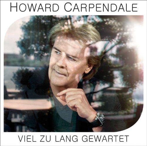 Howard Carpendale - Eine Stunde für Dich - Zortam Music