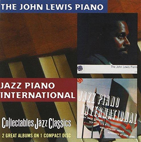 the-john-lewis-piano-jazz-piano-international