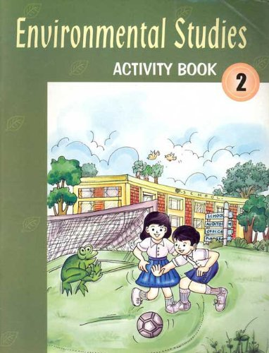 environment studies book Download environment books for free all formats available for pc, mac, ebook readers and other mobile devices large selection and many more categories to choose from.