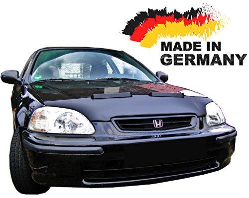 haubenbra-honda-civic-6-maschera-bra-parasassi-tuning-auto-car-bra-top-qualita