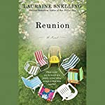 Reunion: A Novel | Lauraine Snelling