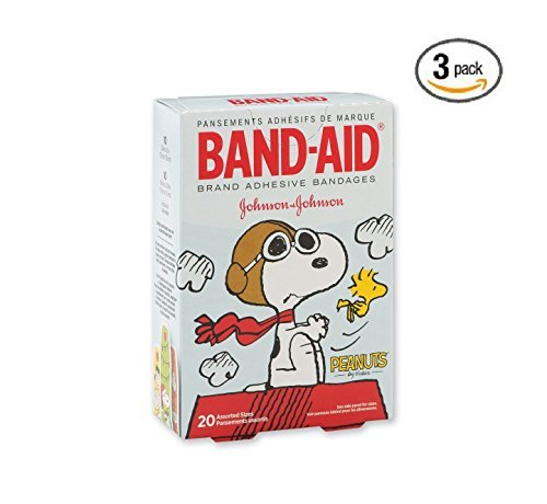 band-aid-peanuts-bandages-20-per-pack-three-packages-of-20-by-johnson-johnson