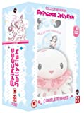 Princess Jellyfish Deluxe Collector's Edition [DVD]