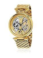 Stuhrling Original Reloj automático Man Special Reserve 797 46 mm