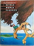 teacher resources for : Retold World Classics : reproducibles and teacher guide