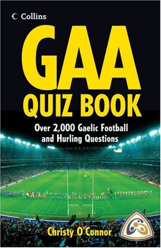 hard football quiz questions and answers
