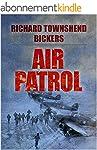 Air Patrol (English Edition)