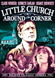 Little Church Around the Corner [DVD] [1923] [Region 1] [NTSC] [US Import]