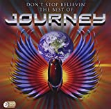 Dont Stop Believin: Best of