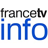 francetv info...