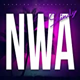 Music - NWA (Premium Edition / 2 CDs + DVD)