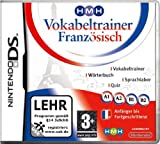 echange, troc HMH Vokabeltrainer - Französisch (NDS) [import allemand]