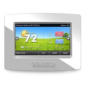 Venstar Venstar ColorTouch Thermostat