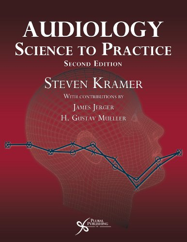 Audiology: Science to Practice, Second Edition