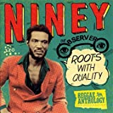 Roots With Quality [2 CD]