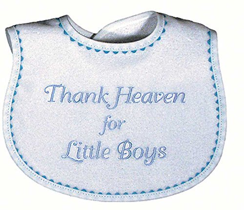 Baptism Clothes For Boys front-661749