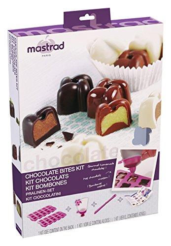 Mastrad-F48460-Kit-Chocolat-Silicone-Berry-22-x-51-x-305-cm