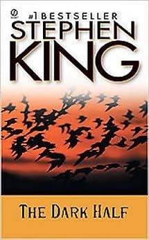 the dark half stephen king pdf