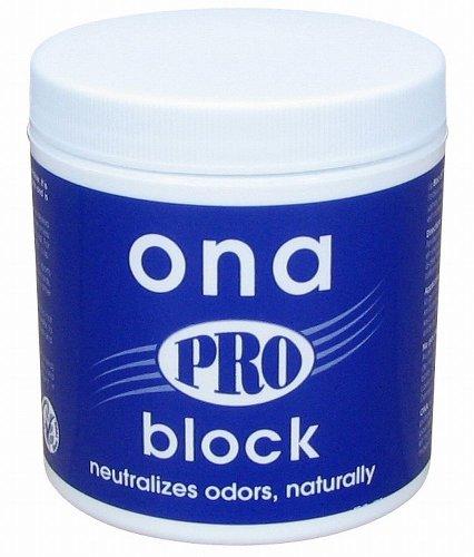 ona-blocks-natural-odor-neutralizer-175g-professional-by-ona