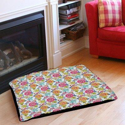 shangri-la-leaves-indoor-outdoor-pet-bed-size-28-l-x-18-w