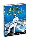echange, troc Michel Vaillant - intégrale 2 DVD édition prestige