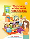 Liturgy of the Word with Children (wi...