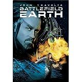 Battlefield Earth ~ John Travolta