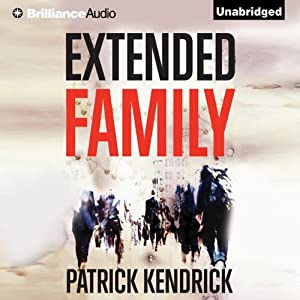 Extended Family | [Patrick Kendrick]
