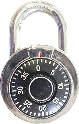 toolusa-2-cierre-de-candado-de-combinacion-para-armario-o-caja-lock-07375