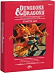 (Dungeons & Dragons Fantasy Roleplayi...