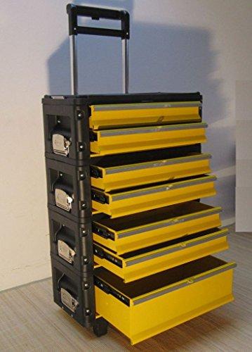 Metall-Werkzeugtrolley-Werkzeugkasten-Werkstattwagen-XXL-Type-3053B1C-von-AS-S