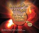 Image of Beautiful Escape: The Songs of The Posies Revisited