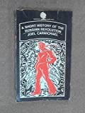 A Short History of the Russian Revolution (0722121423) by JOEL CARMICHAEL