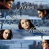 #5: Kabhi Alvida Naa Kehna