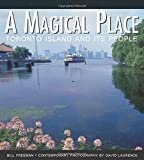 A Magical Place: Toronto Island and Its People