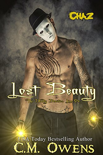 lost-beauty-the-deadly-beauties-live-on-book-4
