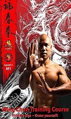 Sil Lim Tao Module 1 Course 2012 [Instant Access]