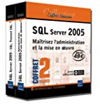 SQL Server 2005 Pack 2 volumes : Admi...