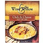 Chili & Cheese Hot Dip Mix