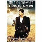 ASSASSINATION OF JESSE JAMES by…