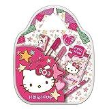 Hello Kitty - Set