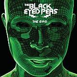 THE E.N.D. (Energy Never Dies) ~ The Black Eyed Peas